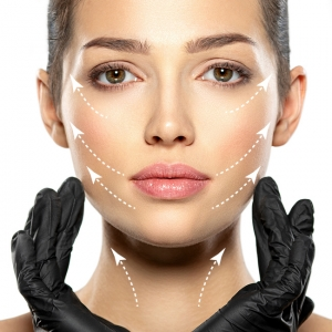 womans_face_with_lines