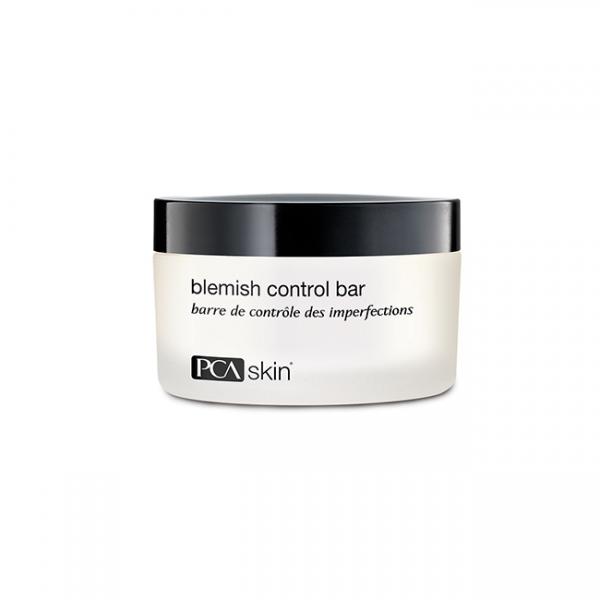 Blemish_control_bar_PCA_skin