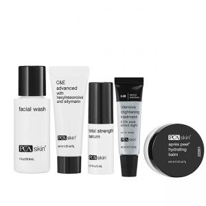 brightening_solution_kit_pca_skin