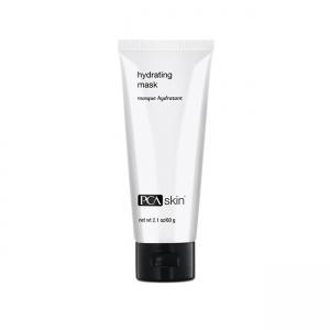 hydrating_mask_pca-skin
