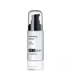 hydrating_serum_pca-skin