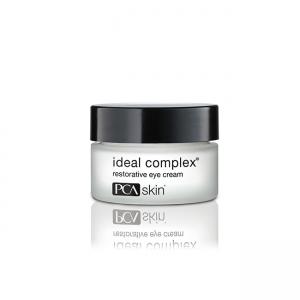 ideal_complex_eyecream_pca-skin