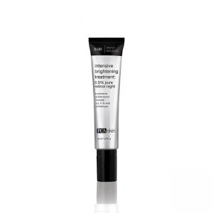 intensive_brightening_treatment_pca-skin