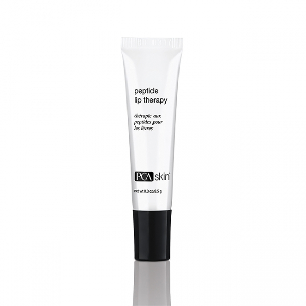 peptide_lip_therapy_pca-skin