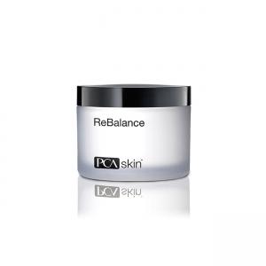 rebalance_pca-skin