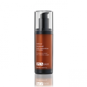 retinol_renewal_restorative_complex_pca-skin