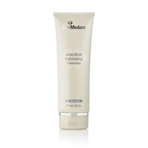 aha-bha_exfoliating-cleanser_skin_medica
