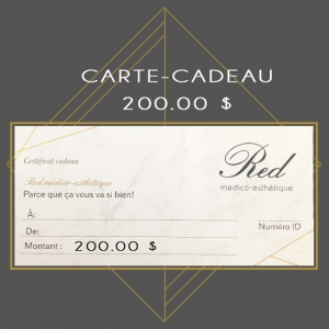 carte_cadeau_200_red-medico-esthetique