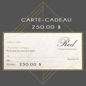 carte_cadeau_250_red-medico-esthetique