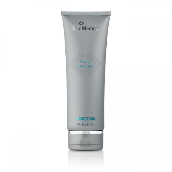 facial_cleanser_skin_medica
