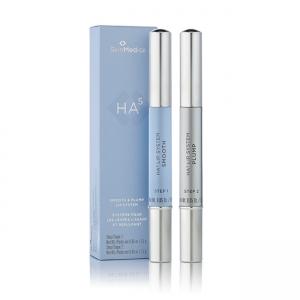 ha5_lip_primary_and_secondary_skin_medica