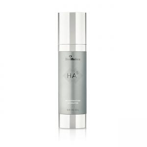 ha5_rejuvenating_hydrator_skin_medica