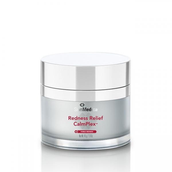 redness_relief_skin_medica