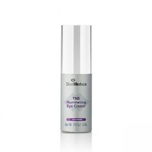 tns_illuminating_eye_cream_skin_medica