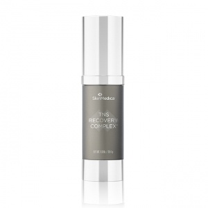 tns_recovery_complex_skin_medica
