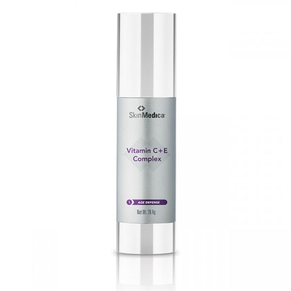 vitamin_c_e_complex_skin_medica